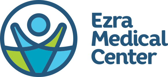 Join the Ezra Family - Careers @ Ezra | Ezra Medical Center